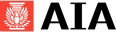 Allianace_AIA_logo