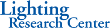 Alliance_LRC-Logo-blue