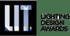 Award_LIT_logo