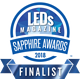 Award_sapphireawards-2018-finalist