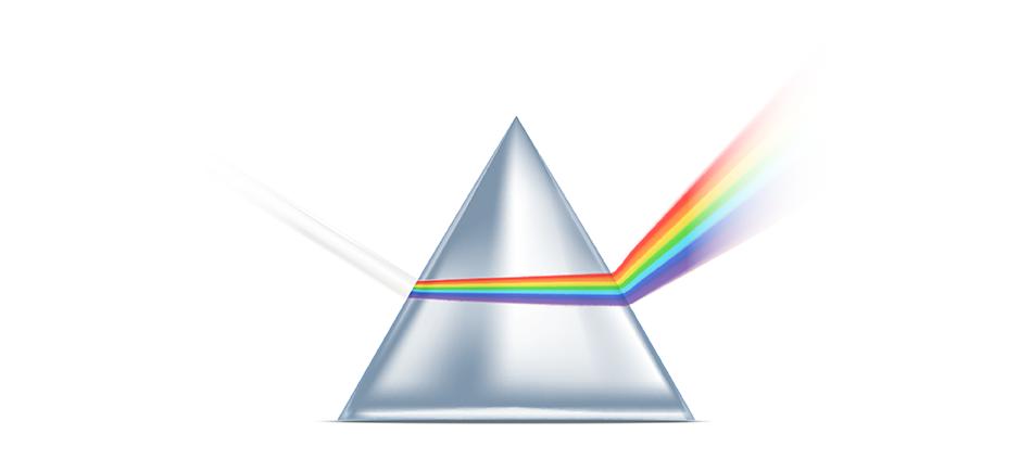 EduPage2_Assets_V2_Prism_DT copy (1)
