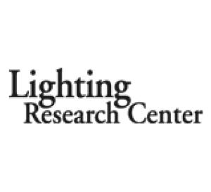 lighting-research-center