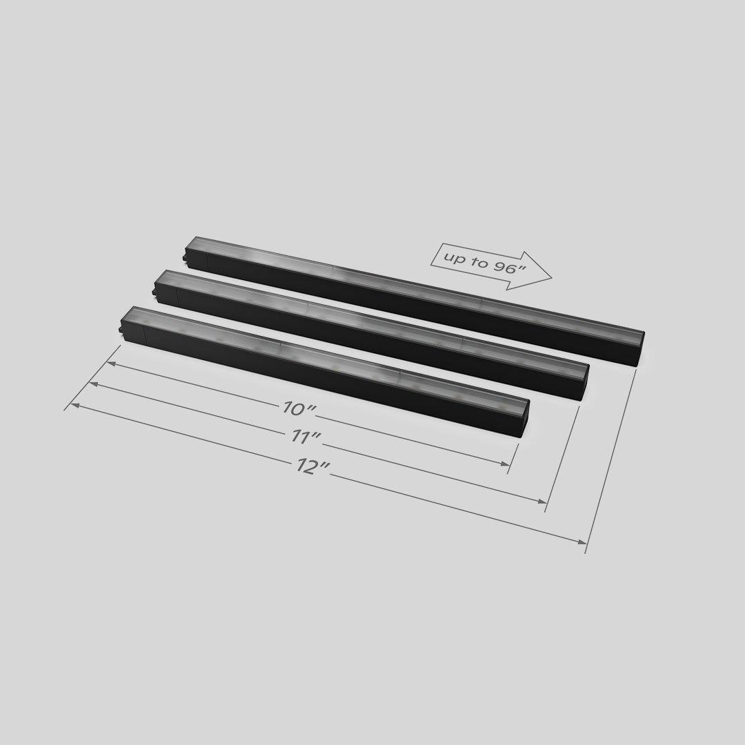 L30_Custom_Length_Black-2