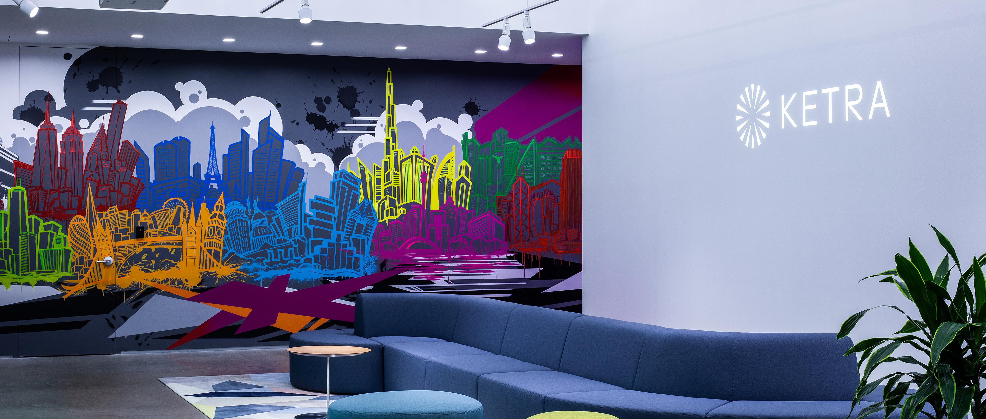 Lobby.collaborationstudio