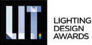 Lighting Design Award Logo