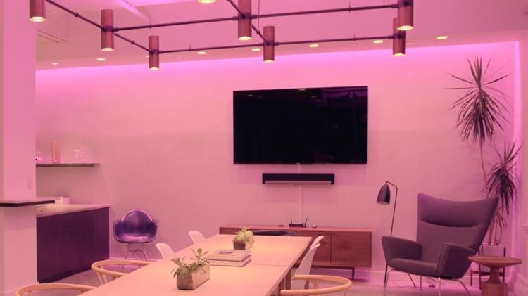 livingroom-mobile