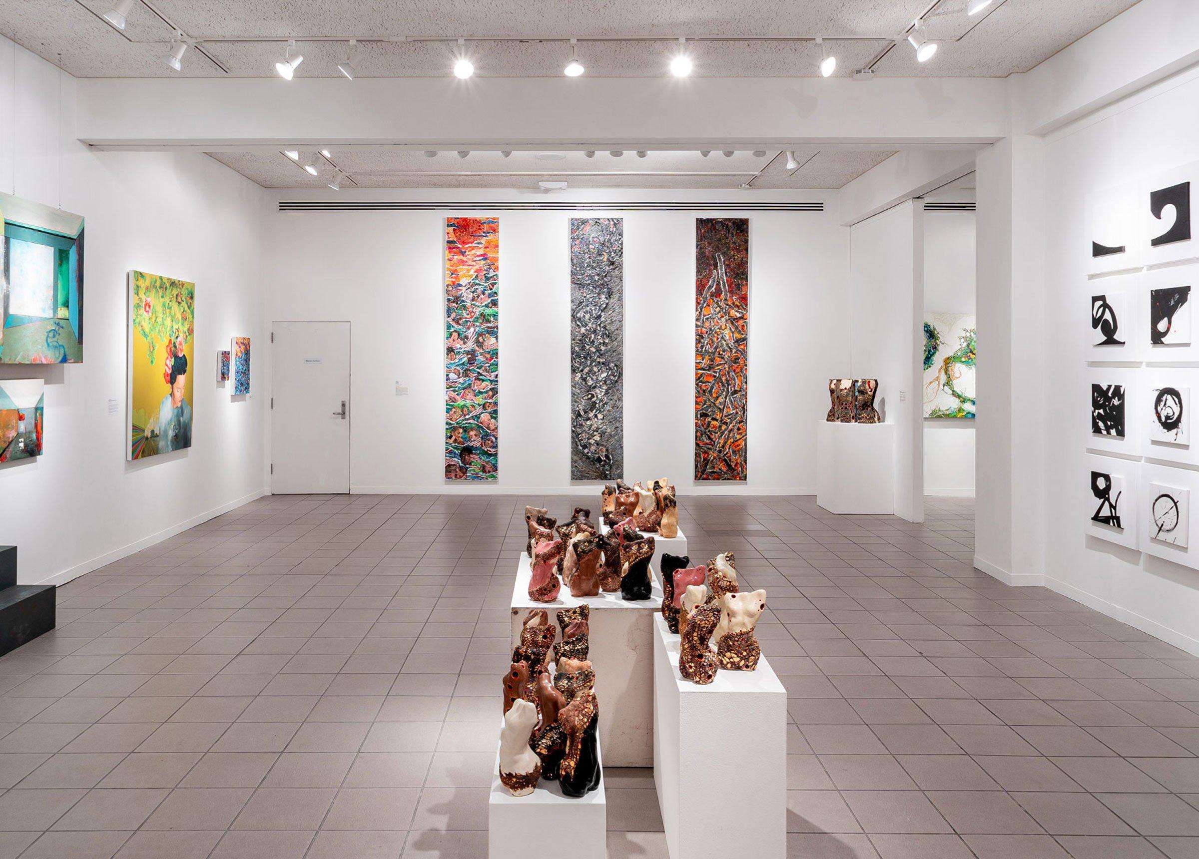 oceanside-museum-women-artists-web-06