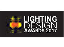 award_logo_2