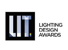award_logo_3