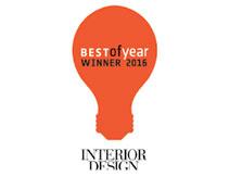 award_logo_4