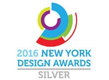 award_logo_5