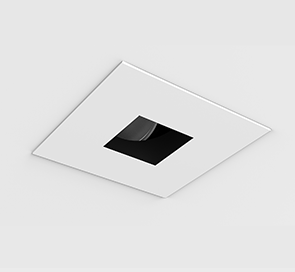 D3 Square Pinhole Adjustable