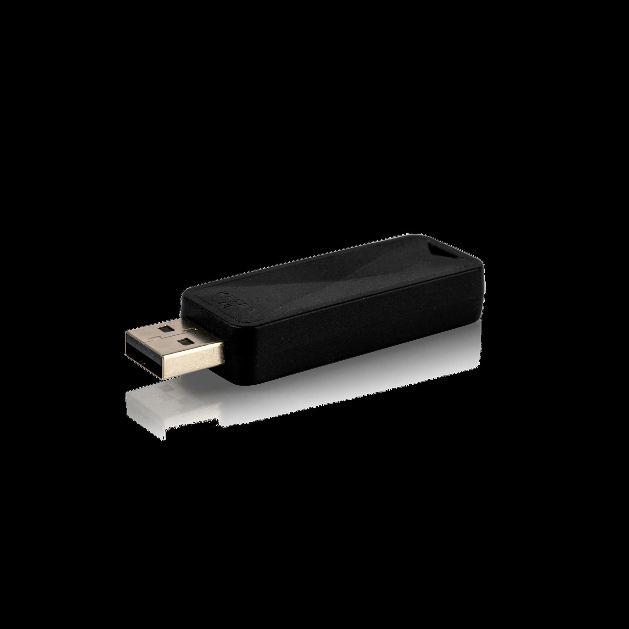 2 N1 USB Repeaters