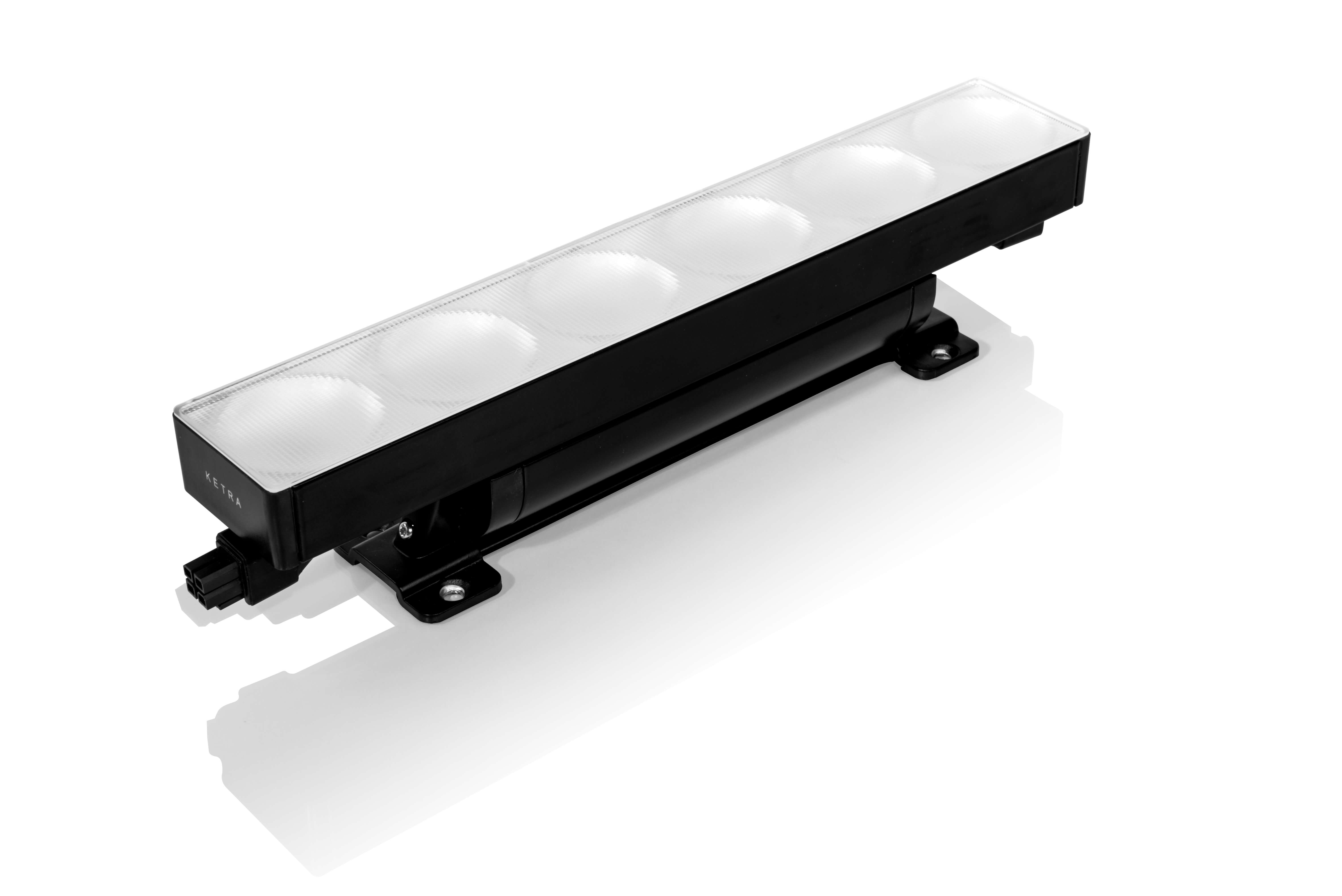 1110 G2 Linear Cove Lights