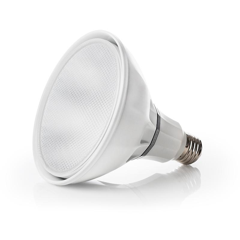 26 Ketra Lamps