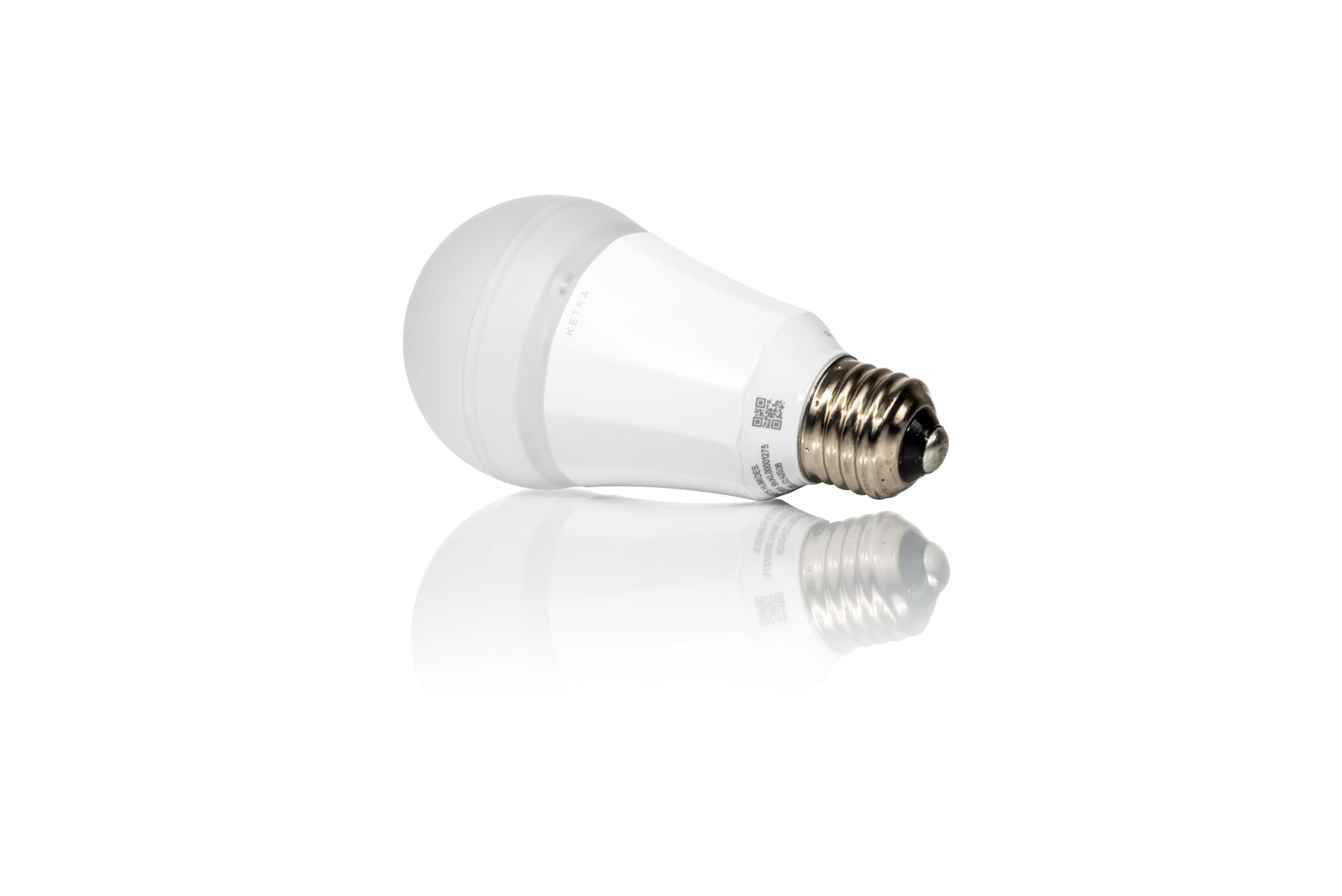 258 A20 Lamps