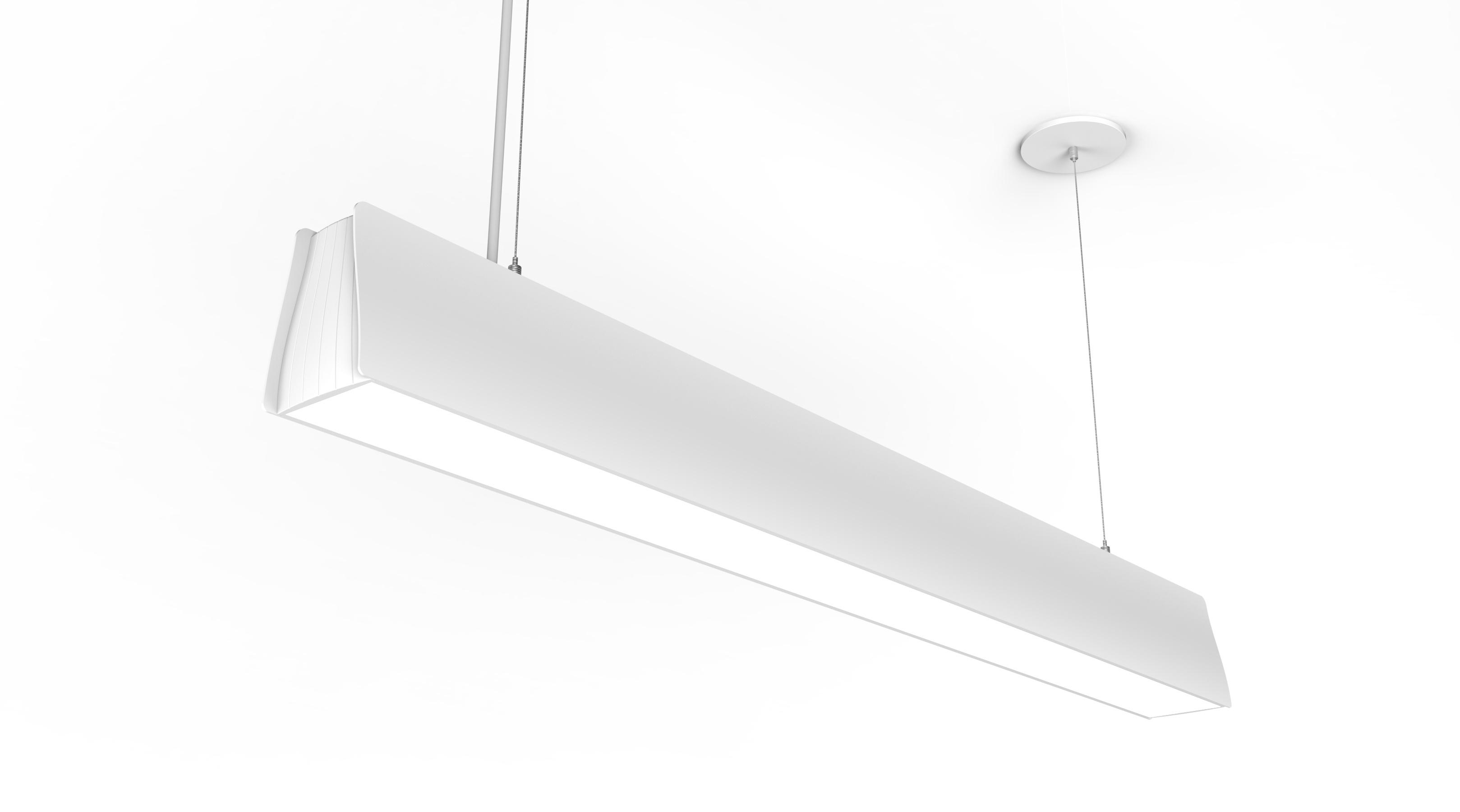ketra-p4-direct-linear-pendant-1