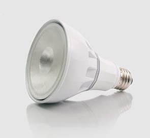 S30 Lamp