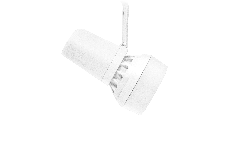 S30 Track Luminaire