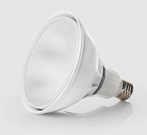 S38 Lamp