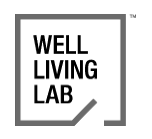 Well Living Lab