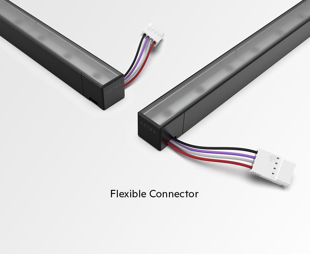 LS0_Image_Slider_FlexibleConnector