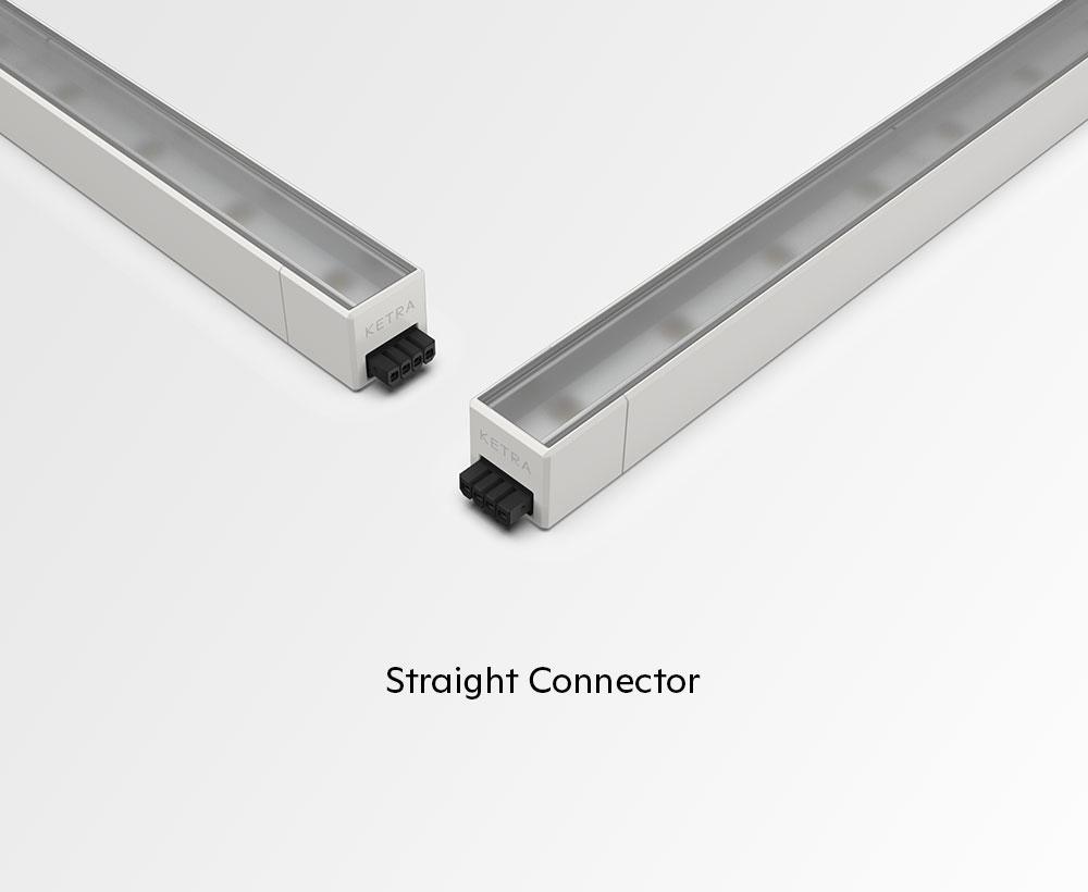 LS0_Image_Slider_StraightConnector
