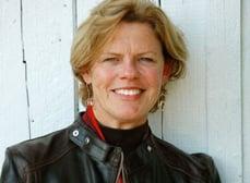 Melinda Morrison-1