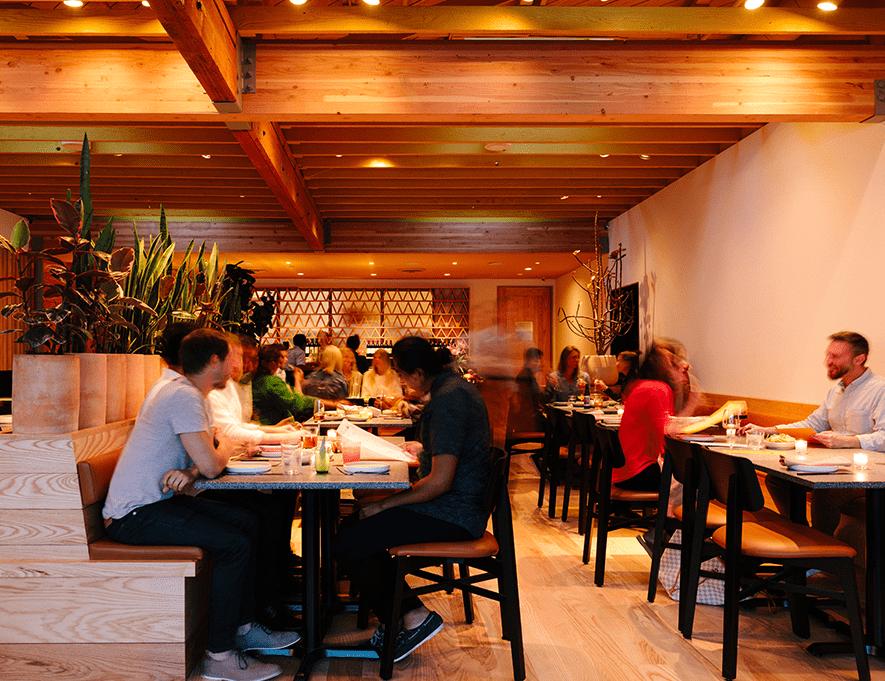 New-Project-Page-hero-(3x)_0002_TamarindoRestaurant-0001-LizKuball-HighRes