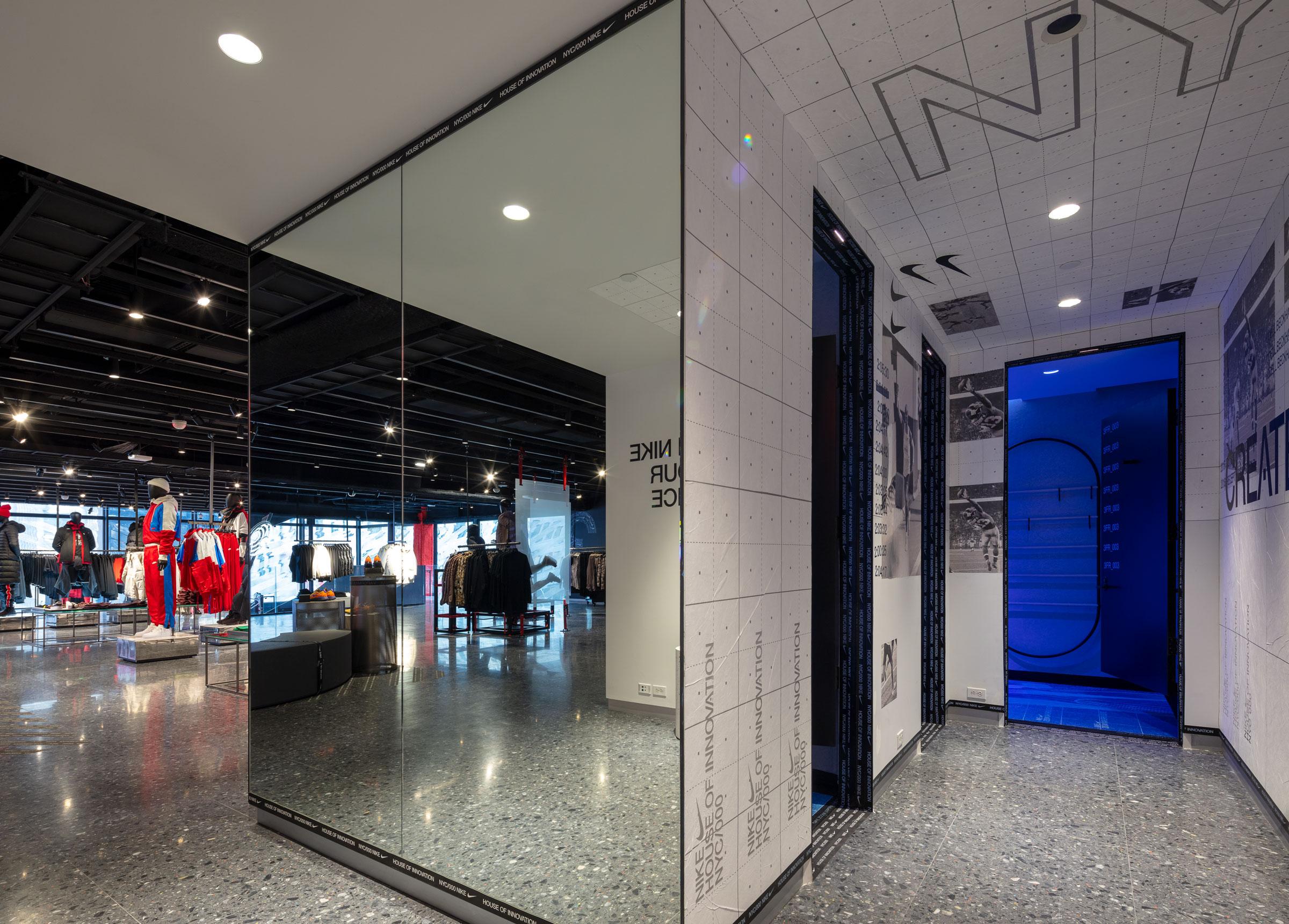 Nike_Innovation_NYC_Web-01