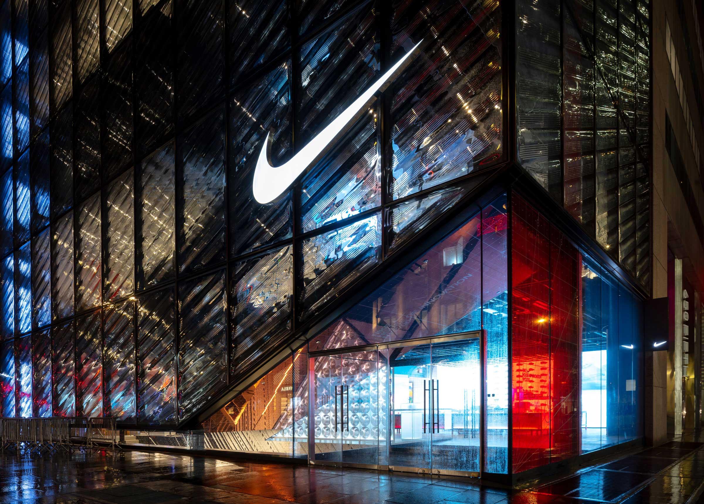 Nike_Innovation_NYC_Web-11