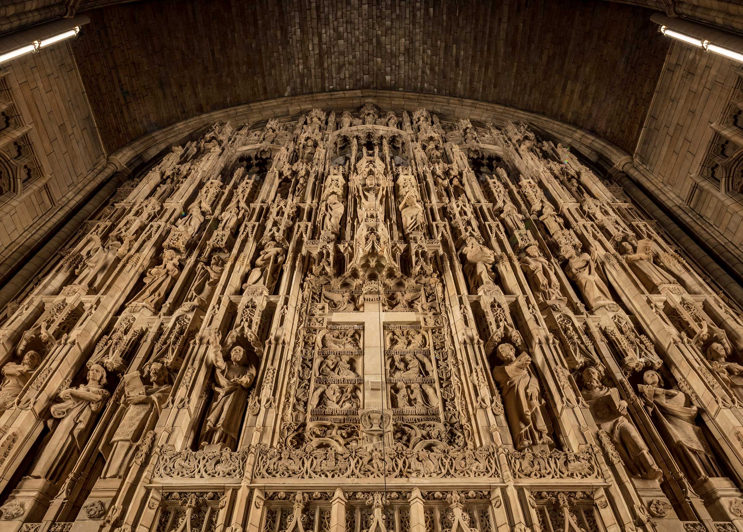 Saint_Thomas_Church_Web-02