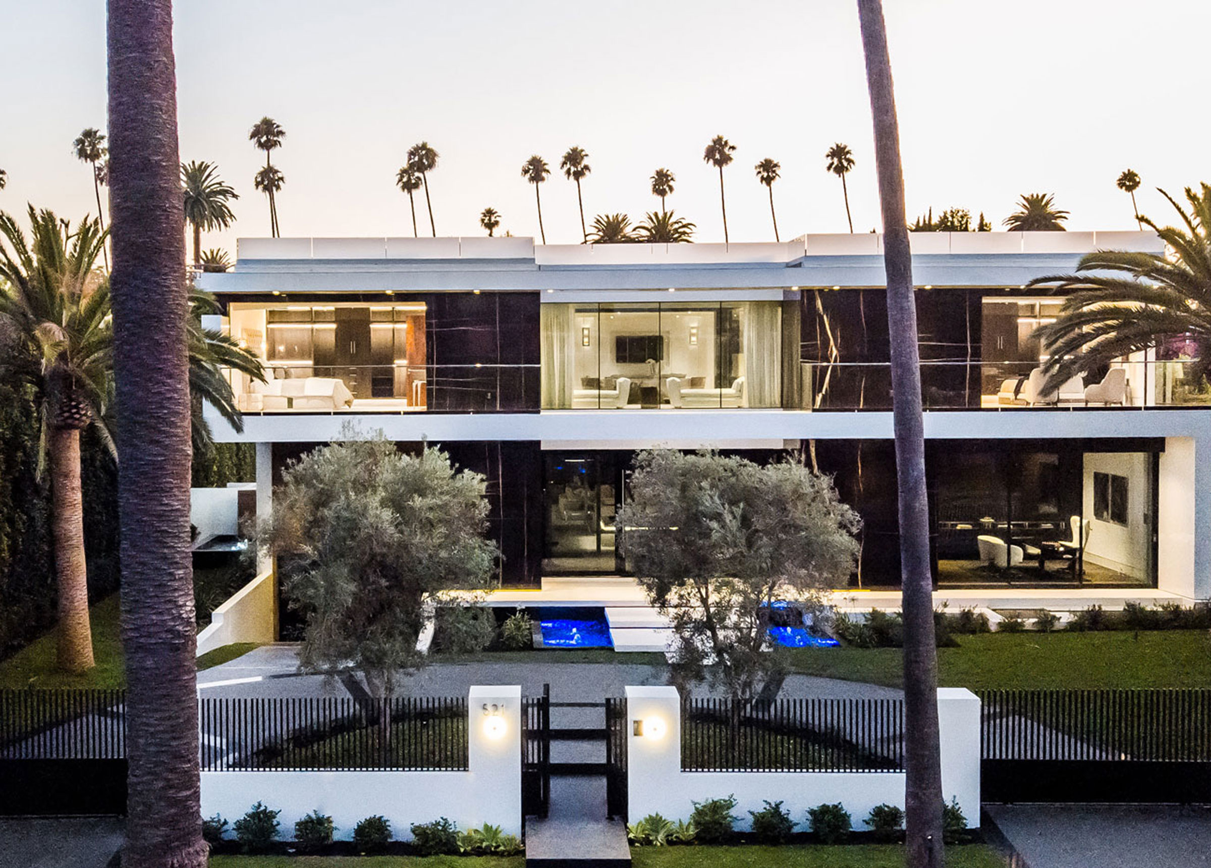 beverly-hills-home-web-02