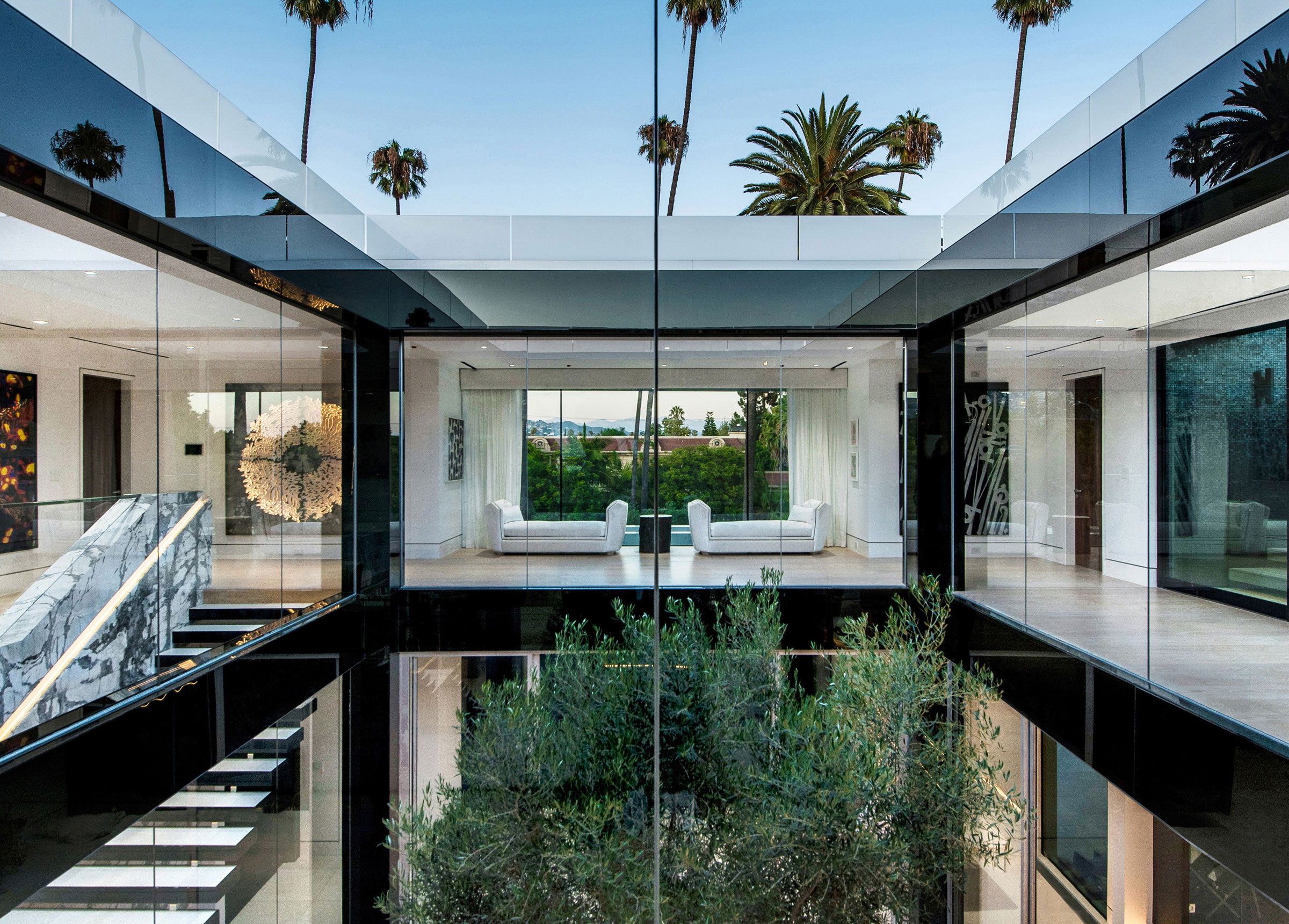 beverly-hills-home-web-07