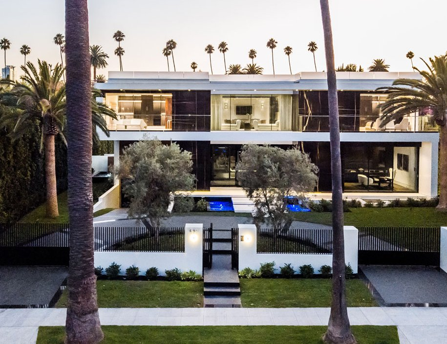 beverly-hills-home-web-14
