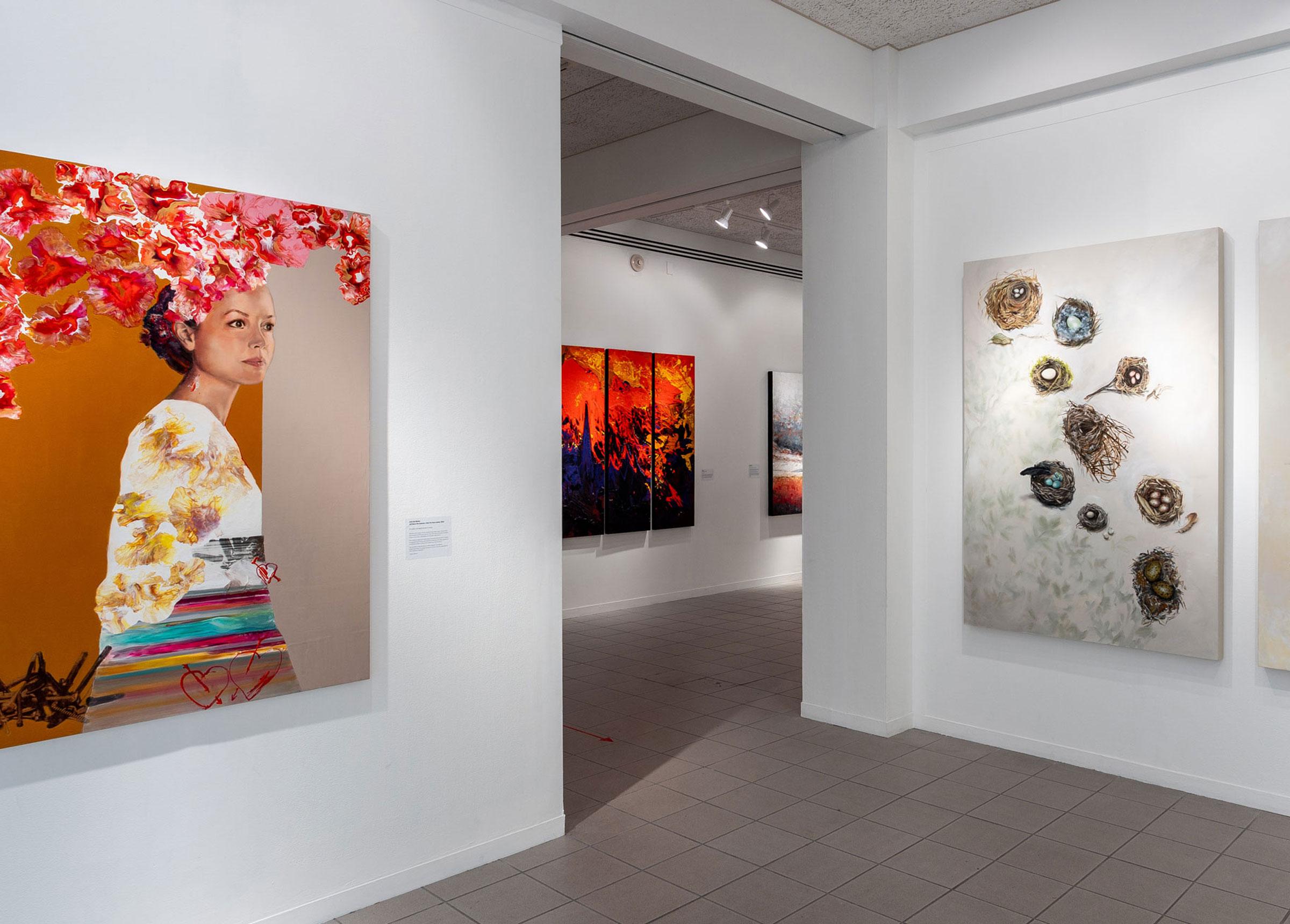 oceanside-museum-women-artists-web-05