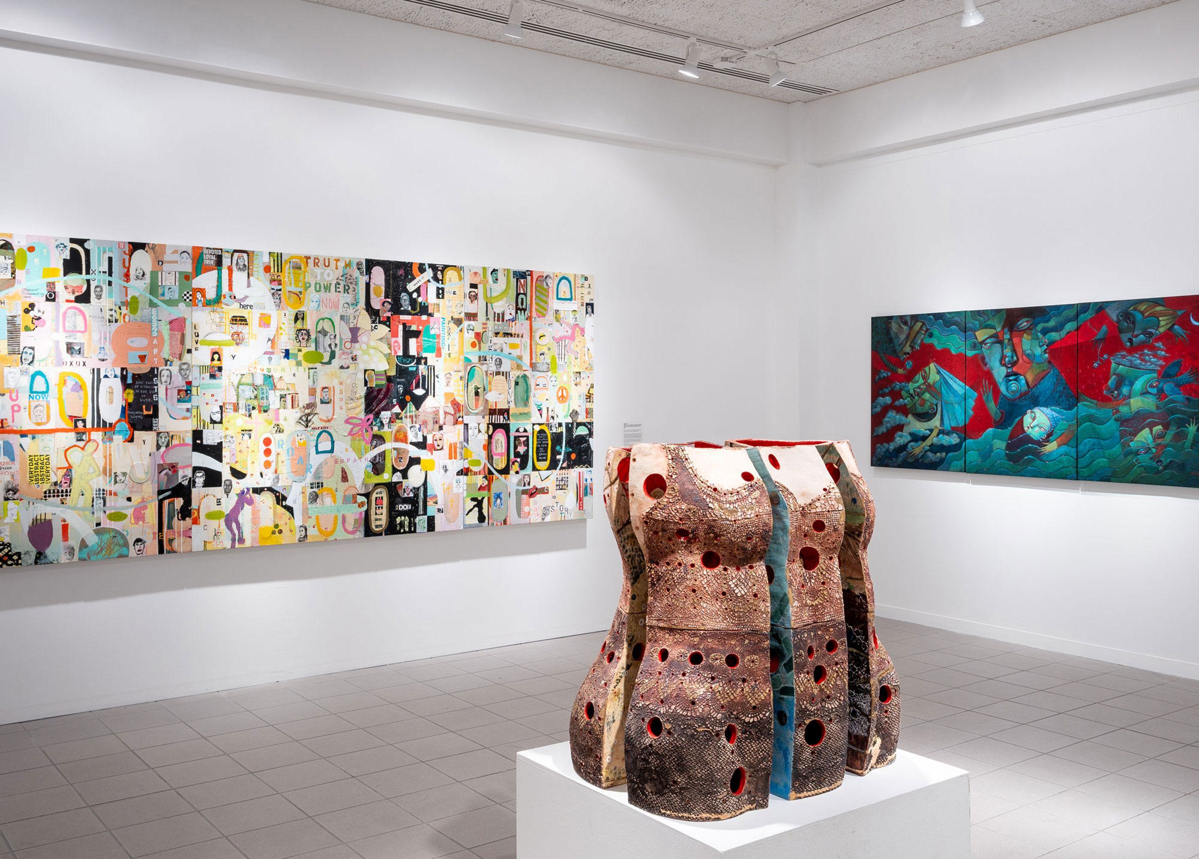 oceanside-museum-women-artists-web-07