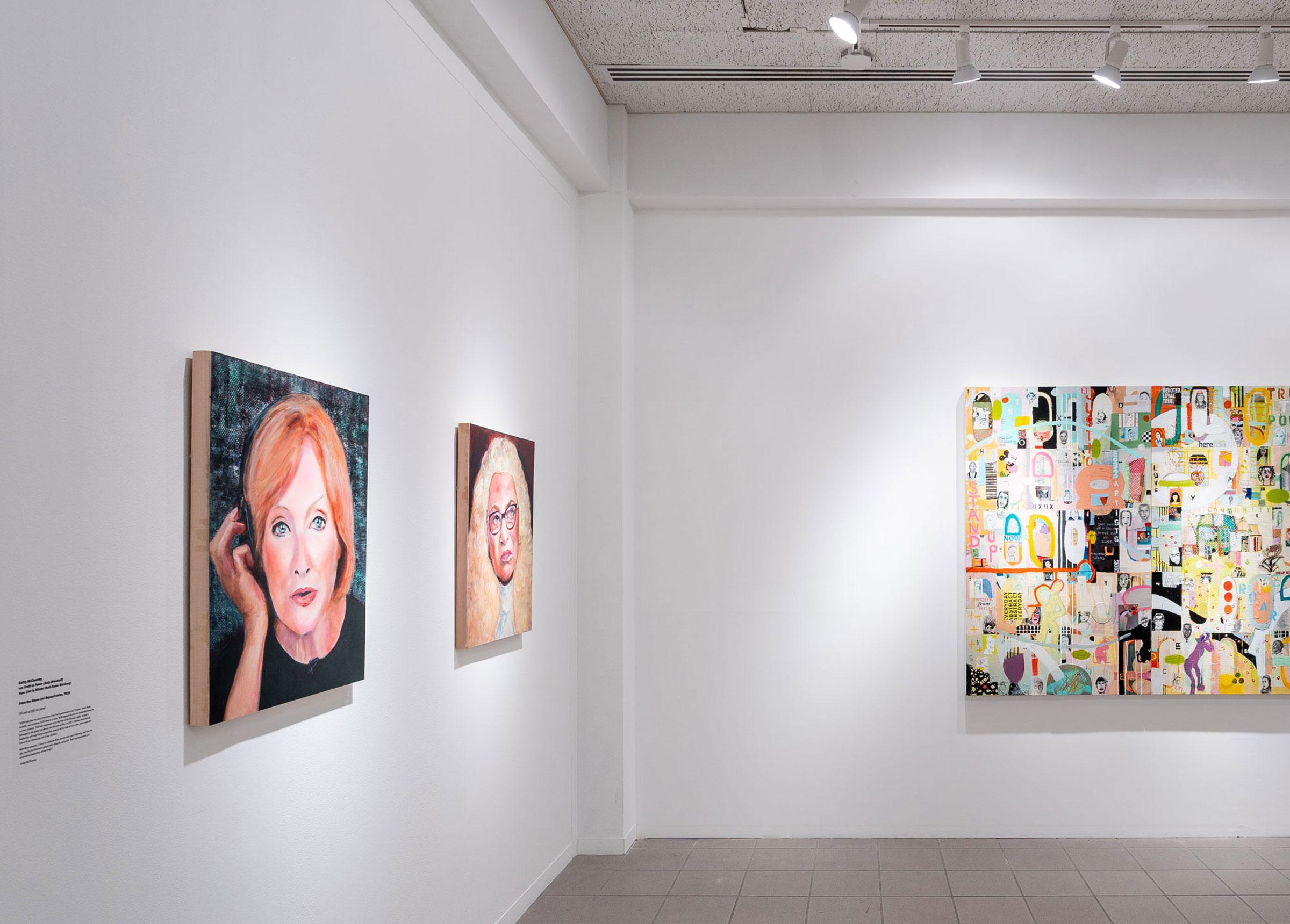oceanside-museum-women-artists-web-08