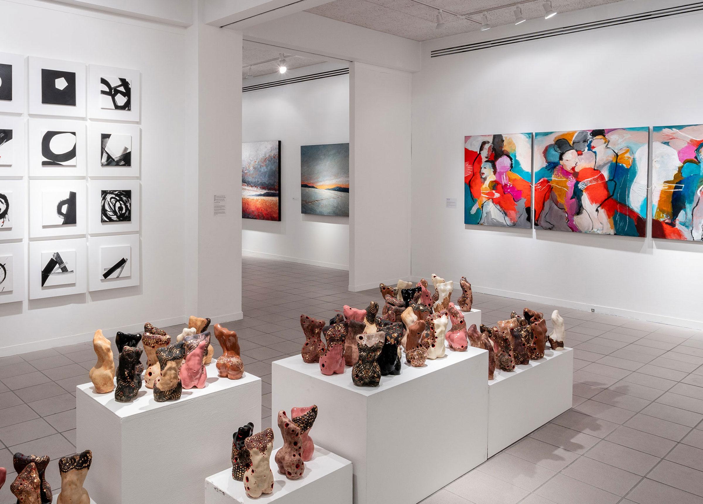 oceanside-museum-women-artists-web-11