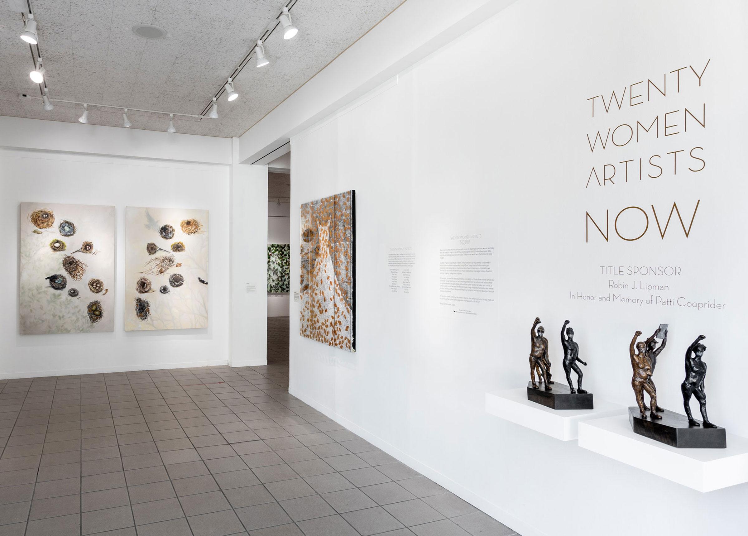 oceanside-museum-women-artists-web-12