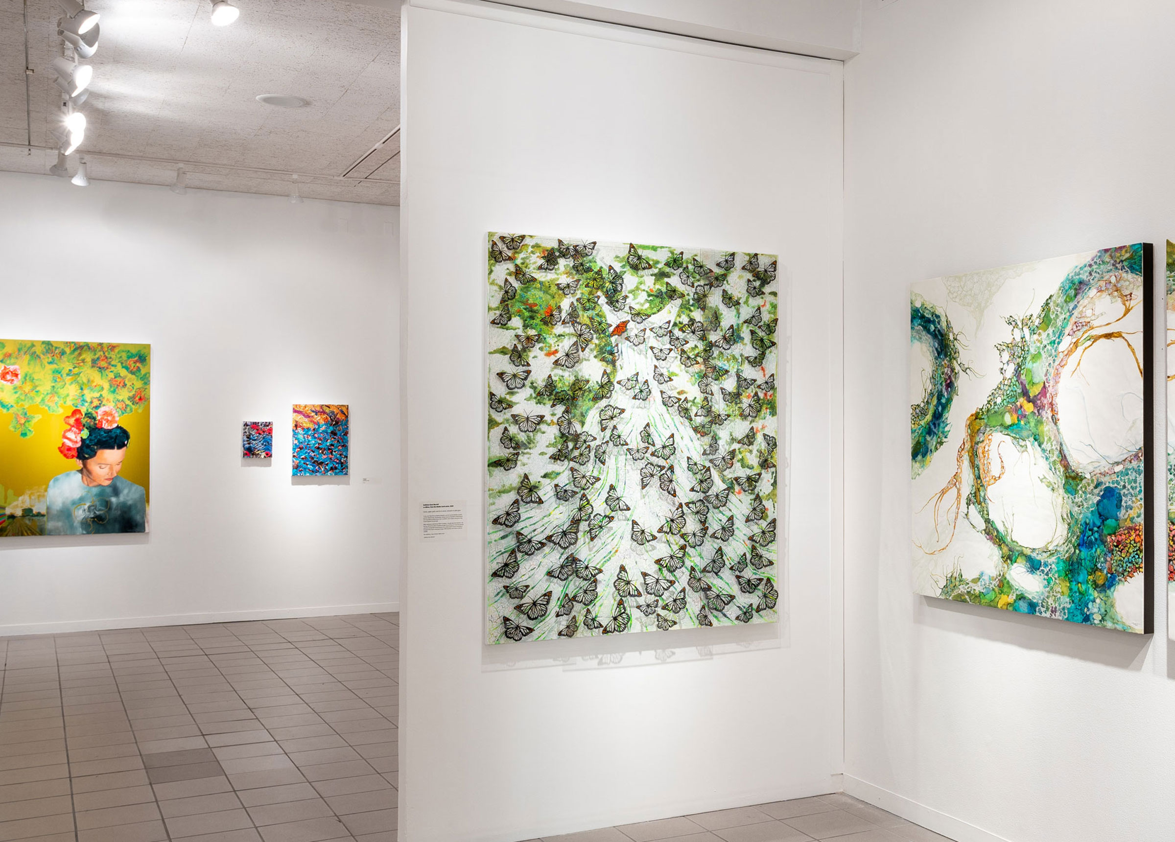 oceanside-museum-women-artists-web-14