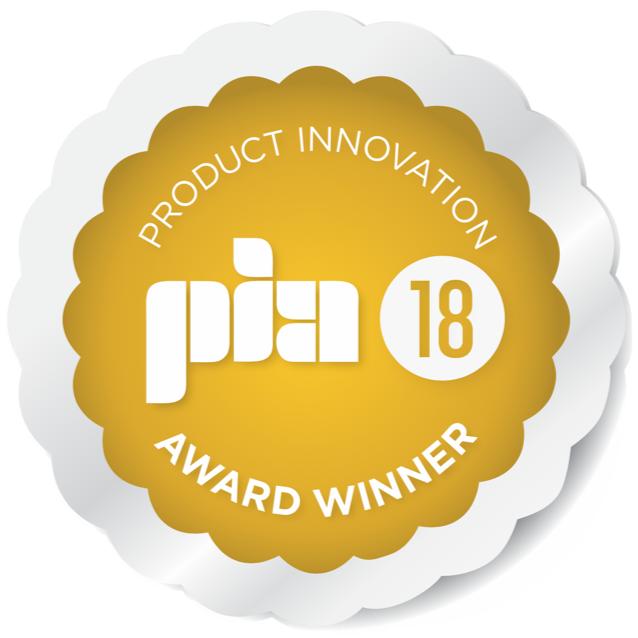 pia-18-award